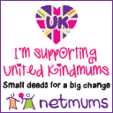 I'm supporting United Kindmums