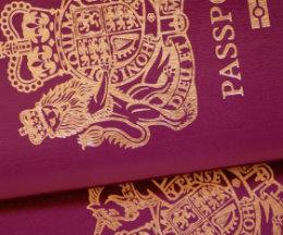 passport_home