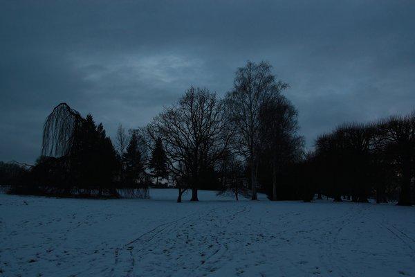Αποτέλεσμα εικόνας για winter dusk