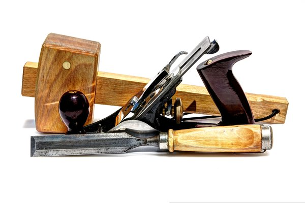 Woodworking Woodworking tools nz Plans PDF Download Free woodworkers ...