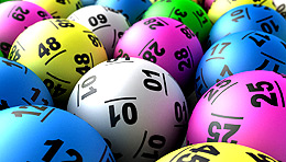 Lotto (iStockphoto.com)