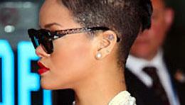 Rihanna (Eamonn McCormack)