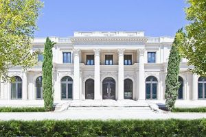 Beverly Hills, Calif. / Realtor.com
