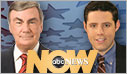 ABC News Now - Live Coverage starts at 7pm ET