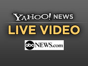 LIVE - House hearing on AIG