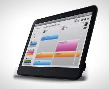 Top 12 Biggest Ipad Competitors