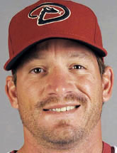 Scott Schoeneweis - Arizona Diamondbacks