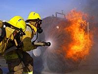 1_firefighter.jpg