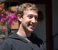 zuckerberg200.jpg