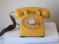 mtn.phone.jpg