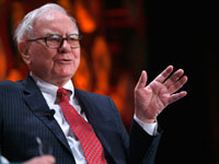 3-warren-buffett.jpg