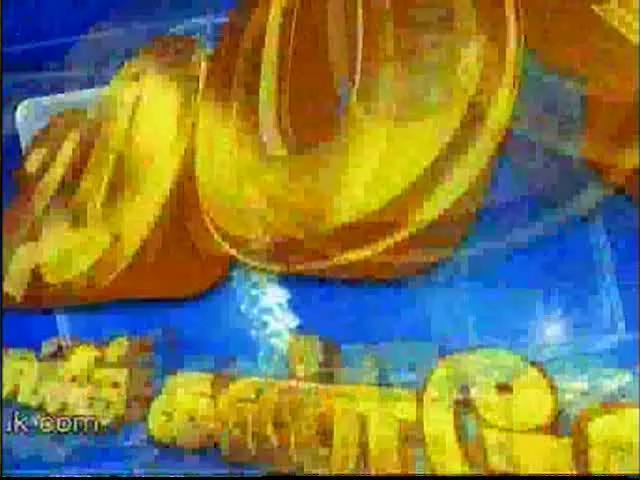 2009sdysj @ Yahoo! Video