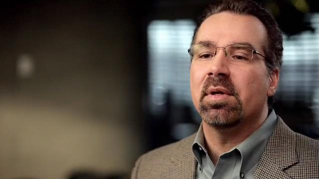 Why IBM Watson Was Built for Jeopardy! @ Yahoo! Video