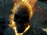 'Ghost Rider:Spirit of Vengance' Trailer