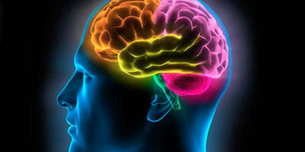Awas! Sakit Kepala 'Menetap' Picu Kanker Otak