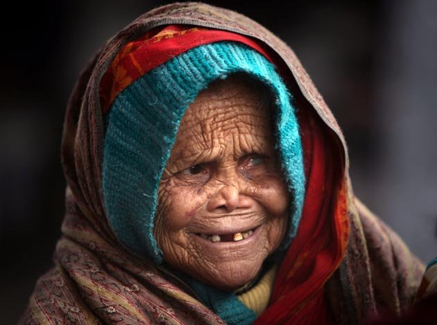 the-many-faces-of-india-25-110811