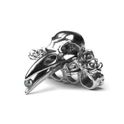 brass knuckles divorce ri …