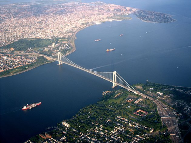 Verrazano-Narrows_Bridge