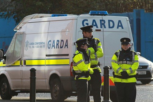 The body of a man has been discovered in a pub in Co Galway