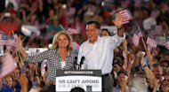 Top Romney Adviser Brags About Losing Poor, Minority Voters To Obama