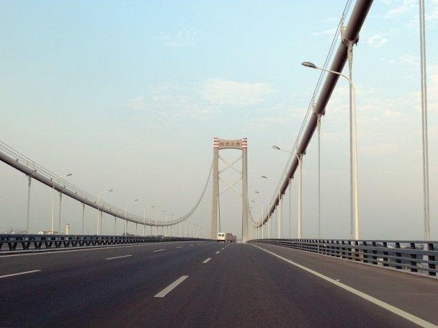 Yangluo_Bridge