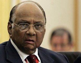 10 Most Corrupt Indian Politicians