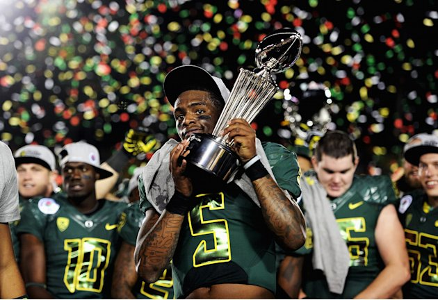 bcs and ncaa relationship