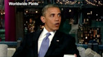 Obama chides Romney for leaked comments