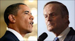 Obama: Akin's rape comments 'offensive'