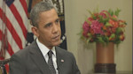 13News exclusive interview with President Barack Obama