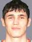 Ersan Ilyasova - Milwaukee Bucks