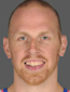 Chris Kaman - New Orleans Hornets