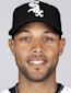 Alex Rios - Chicago White Sox