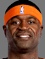Stephen Jackson - San Antonio Spurs