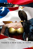 Wonder-Who.com Image