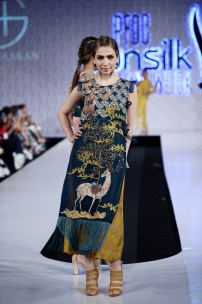 Shiza Hassan (5)