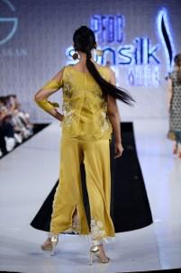 Shiza Hassan (7)
