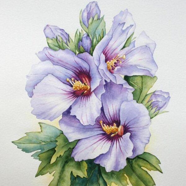 c0df42d84 Teraz môžete ľahko nakresliť kyticu kvetov svojej matke na vaše narodeniny,  doplnenú ďalšími atribútmi dovolenky. Hlavná vec, ktorú je potrebné si  uvedomiť, ...