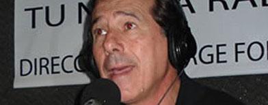 Juan Carlos Mendizábal / Infobae