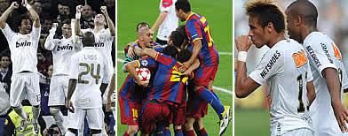 https://i1.wp.com/l1.yimg.com/a/i/br/esportes/2011-11/realmadridbarcelonaandsantos_392_efegettyimagesandsivulgacao.jpg