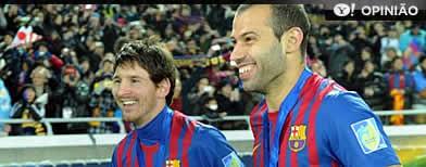 https://i1.wp.com/l1.yimg.com/a/i/br/esportes/2011-12/barcelona_markting_392_afp.jpg