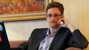 "Snowden leaks causing ""profound damage,"" …"