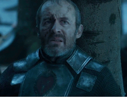 Is Stannis Baratheon Still Alive? Game Of Thrones Character's FateResolved In New Book