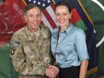 Who's who in Petraeus scandal
