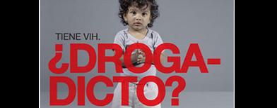 Fundación México Vivo / Foto: tomada de mexicovivo.org
