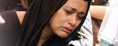 Sarah Sechan (Muhammad Rasyad/Kapanlagi)