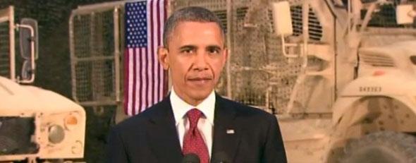 President Barack Obama (ABC)