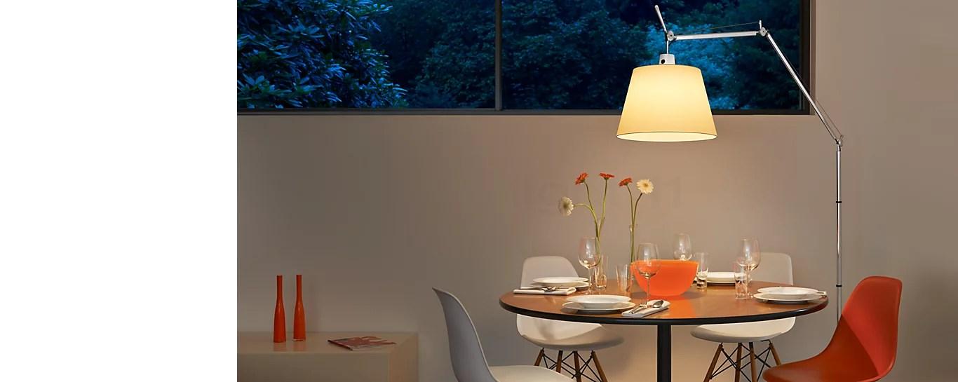 lampadario lampada sospensione moderno kontur design triangolo contorno metallo per tavolo da pranzo hxlxp 125x33x4,5 cm nero. Lampade Da Interno Lampade Per Tavolo Da Pranzo Da Comprare Su Light11 It