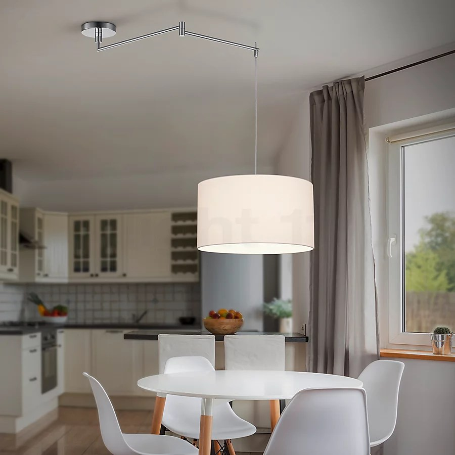 Lo trovi oggi in promozione su lightinthebox.com! Lampade Da Interno Lampade Per Tavolo Da Pranzo Da Comprare Su Light11 It