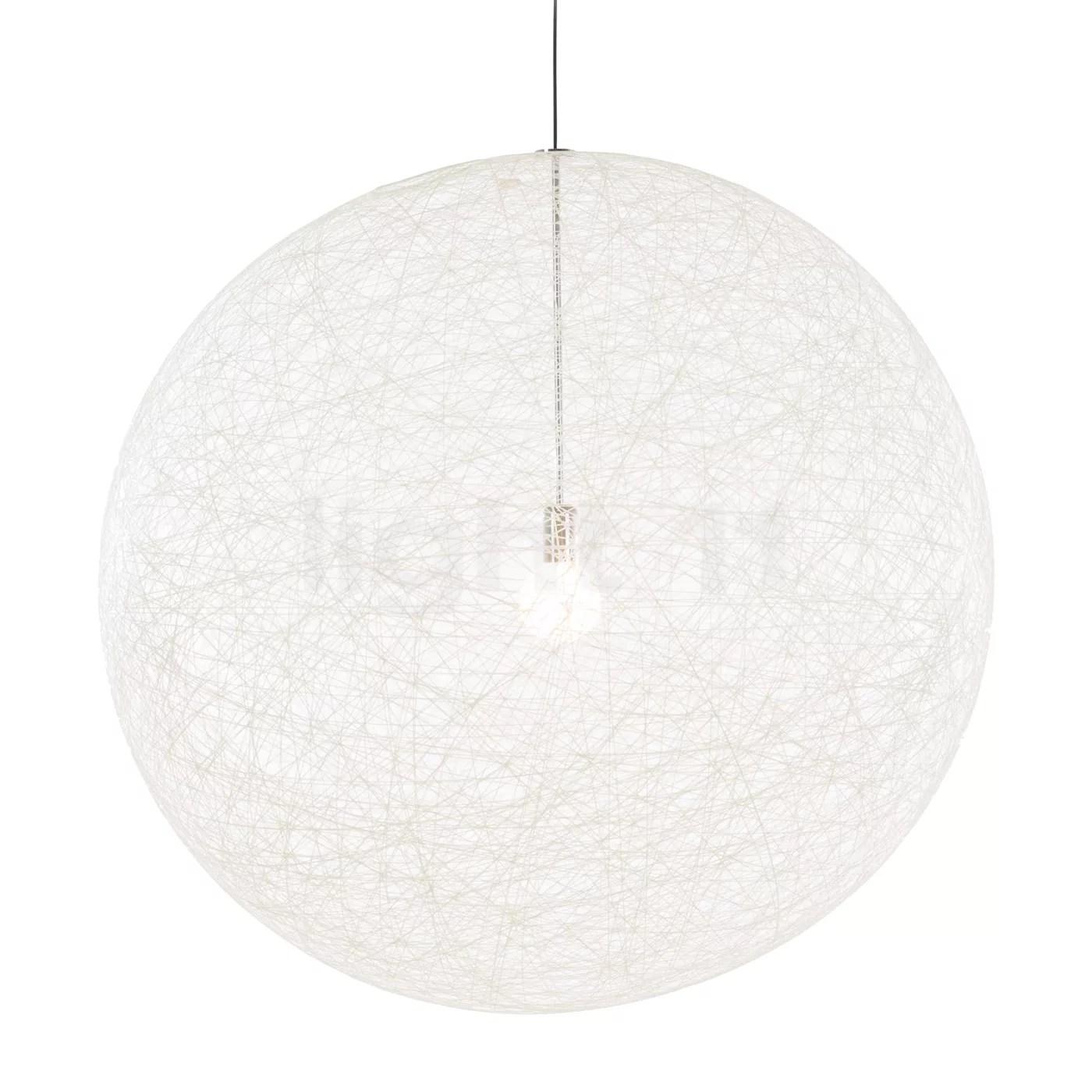 Moooi Random Light Pendant Lights At Light11